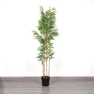 شجرة صناعية
