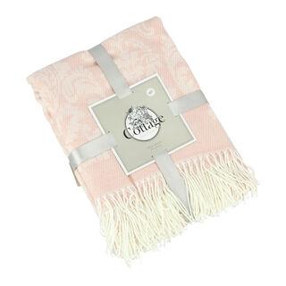 بطانية خفيفة من كوتاج