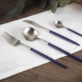 طقم أدوات مائدة 16 قطعة