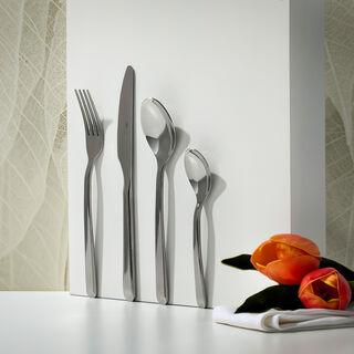 أدوات المائدة 16 قطعة