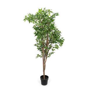 شجرة صناعية 96*96*180 سم